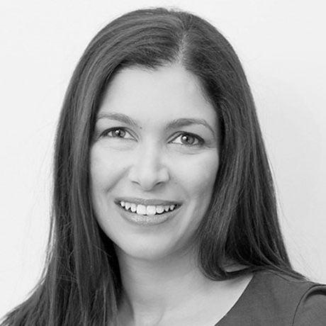 Dr Melissa Licenblat sedationist