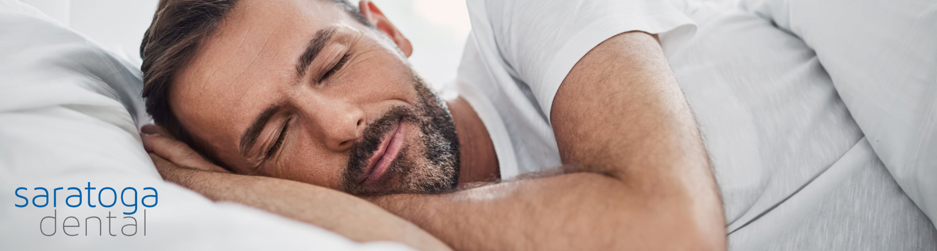 10 Tips for a Better Night's Sleep